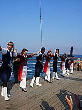 Crete Festivals