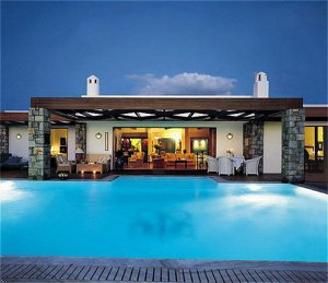 Crete Hotels | Hotels in Crete, Greece