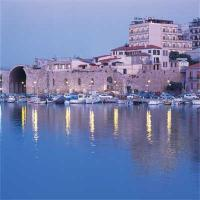Hotels in Heraklion