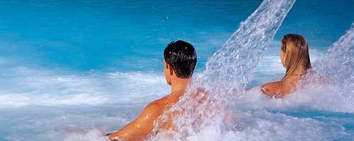 Crete Spa Hotels
